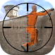 Prison Break Sniper Shooting by Roadster Inc.
