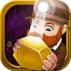 Gold Miner Adventure by 2PXMob