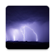 Thunderstorm Live Wallpaper by Viny kumar
