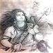 Shiv Raksha Stotra by DIVINE DIGITAL