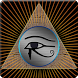 Slot The Pharaoh by Animo Inc.