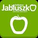 Delikatesy Jabłuszko by BigCom Technologies