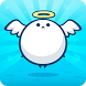 Angel Dash Hero! by COLOPL, Inc.