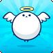 Angel Dash Hero! by COLOPL, Inc.