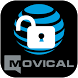 AT&T SIM Unlock - Mobile Phone USA & Mexico by Movical.Net