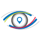 SightOnSite Inspections by Next! s.c. Sławomir Piela, Bartłomiej Dryja