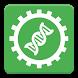 Genetics Engineering 101 by Edu app