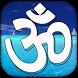All God Mantra by SunStar Photo Media