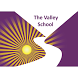 The Valley School by ParentMail