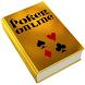 Poker Online En
