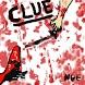 CLUE-범인 잡기