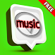 Mp3 player - Music Downloader by playme