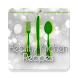 Healthy Kitchen Recipes by App4Life dev
