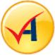 iitAsure VideoApp by AssureEdu