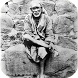 Sri Saibaba Mantras Prayers by TopAppsboard
