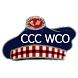 Chicago Curling Club WCO Event by Bradley Sward