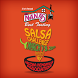 My Nana's Salsa Challenge by CrowdTorch