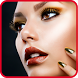 Face Makeup - Photo Editor by Fun Simulation Inc