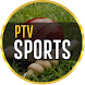 Ptv Sports Global by GBL Sports