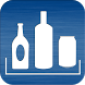 Drink Vending Machine Service by ginstr GmbH