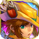 Legend of Roland: Action RPG by Animoca XL