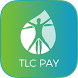 TLC Pay by Hyperwallet Systems Inc.