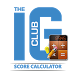 IGCSE Calculator by The IG Club
