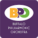 Buffalo Philharmonic Orchestra by InstantEncore.com