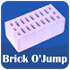 Brick O'Jump by Zaharova