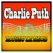 Charlie Puth one call away by kapuyuk