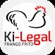 Ki Legal