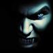 Terror LW by Ulloa10