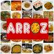 Todo Arroz - Rice by Apps Gratis/Free muy prácticas y útiles capraniapp