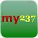 my237 Social Network by Bizvogue