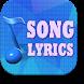"""Ariana Grande """"Fokus"""" Songs by Nicky Lyrics"""
