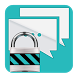 Message Locker by Oxic Studio