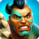 Wartide: Heroes of Atlantis by Outact Inc