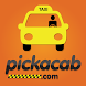 Driver by Pickacab