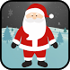 Christmas Games For Kids Only by Angry Raccoon Studios