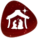 Christian Christmas Songs by Rehegoo
