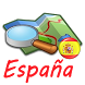 Spain Map by Stvic46 Apps