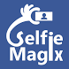 Selfie Magix by Silicon Valley Nest