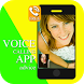 Free Voice Calling App Advice by Live Video Call And Chat