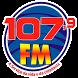 Monte Roraima FM by Só Rádios