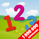 Mathematics and numbers kids by Whisper Arts