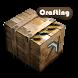 MinerLand - For Minecraft by Wolferland
