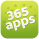 365Apps (ex - Free Apps 365) by 365Apps
