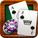 Ultimate BlackJack 3D Reloaded by UBJ3D