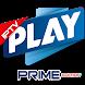 PRIME IPTV by GameMan