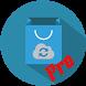 Общий список покупок Pro by zsoftware
